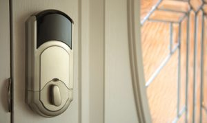 sicurity-door-lock-